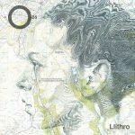 Llithro EP Cover