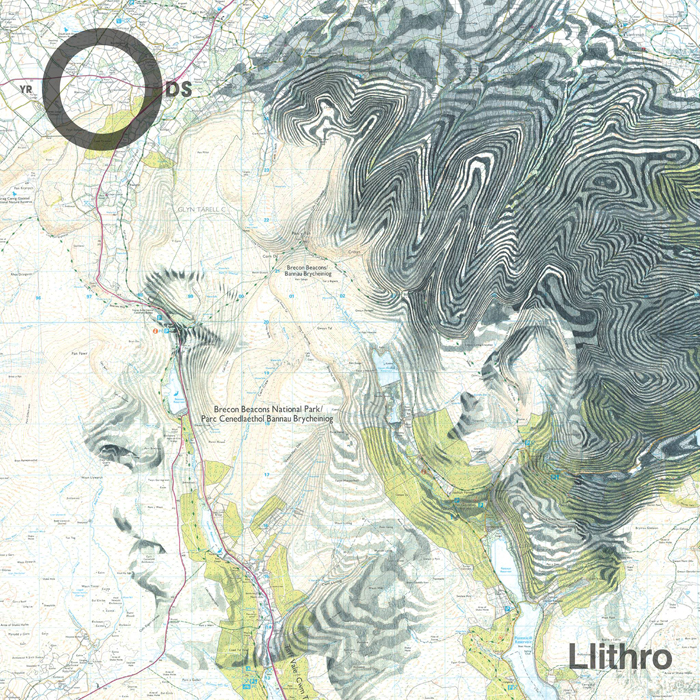 Llithro