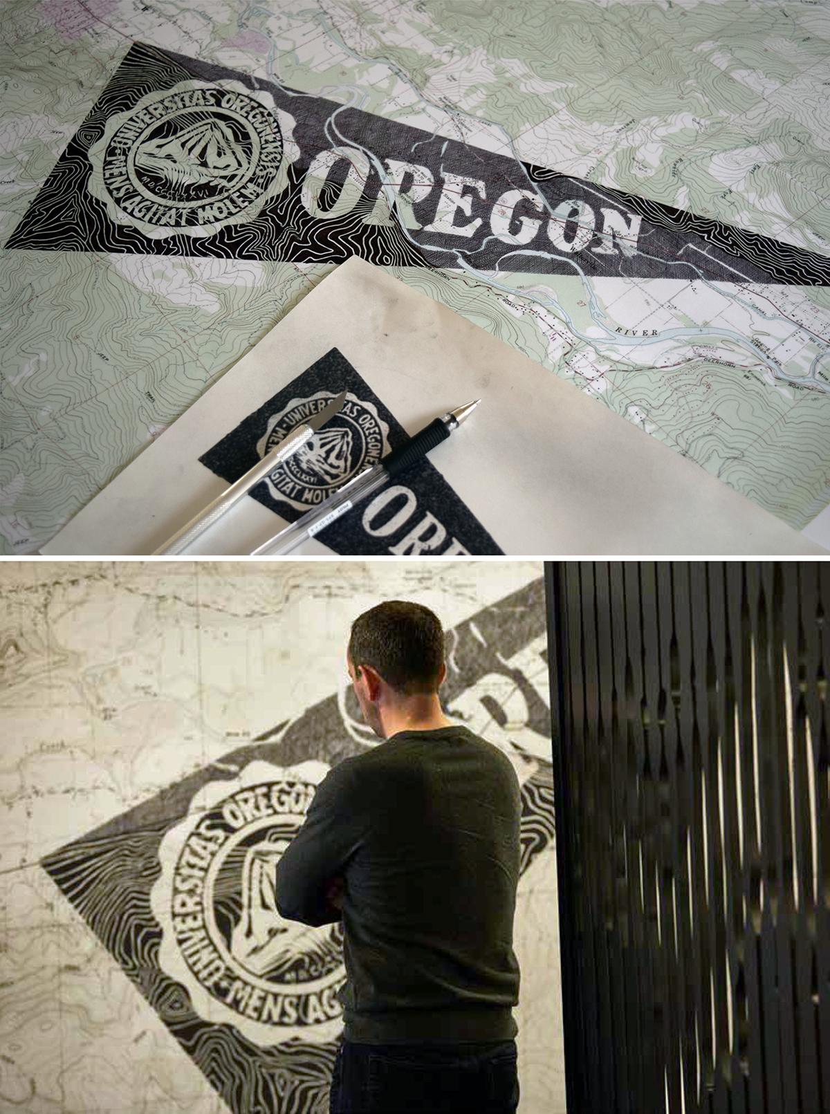 OregonB_1200